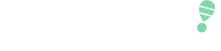 Oxfordshire! It's time to act for climate and nature